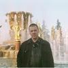 Константин, 44, г.Белгород