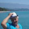 Галина, 58, г.Омск