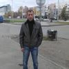 Тилль, 47, г.Сургут