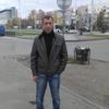 Тилль, 45, г.Сургут