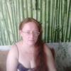 Екатерина, 38, г.Орехово-Зуево