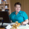 Ирина, 56, г.Жирновск