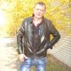 Денис, 31, г.Балашов