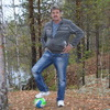 Владимир, 57, г.Яренск