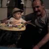 Александр, 52, г.Десногорск