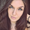 Валентина, 26, г.Санкт-Петербург