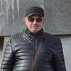 Имя, 55, г.Хабаровск