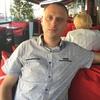 Семен, 37, г.Выборг