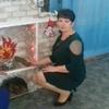 Ольга, 41, г.Сальск