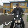 Григорий, 40, г.Новый Уренгой