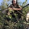 Виктор, 36, г.Астрахань