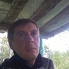 Имя, 40, г.Переславль-Залесский