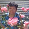 Галина, 53, г.Комсомольск-на-Амуре