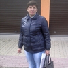 Надежда, 50, г.Екатеринбург