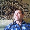 Саша, 53, г.Северодвинск