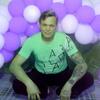 Владимир, 42, г.Стерлитамак