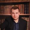 John, 32, г.Москва