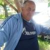 Жора, 61, г.Люберцы