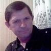 Имя, 55, г.Чехов