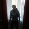 Марат, 30, г.Москва
