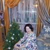 Галина, 49, г.Новоуральск
