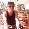 Andrei, 55, г.Рязань