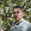 Юрий, 38, г.Курск