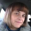 Татьяна, 39, г.Санкт-Петербург