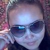Alino4ka, 21, г.Нюрба