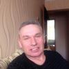 Сергей, 63, г.Северодвинск