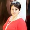 Екатерина, 43, г.Москва