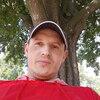 Саша, 38, г.Гуммерсбах