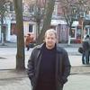 Владимир, 60, г.Гатчина