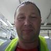 Игорь, 42, г.Пермь