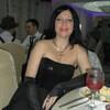 LERA, 44, г.Екатеринбург
