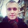 Сергей, 21, г.Одинцово