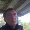 Имя, 43, г.Переславль-Залесский