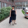 Светлана, 42, г.Ростов-на-Дону