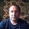 Андрей, 49, г.Алапаевск