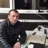 Гришка, 44, г.Москва