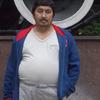 ильдар, 52, г.Уфа