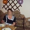 галина, 59, г.Балаково