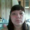 наташа, 35, г.Красноярск