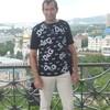 Александр, 60, г.Астрахань
