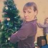 Ольга, 37, г.Тверь