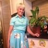 Татьяна, 65, г.Волгоград