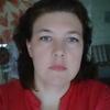 Анна, 40, г.Чебоксары