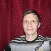 Roman, 47, г.Братск