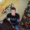 Игорь, 39, г.Ейск