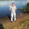 Михаил, 33, г.Переславль-Залесский